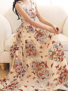 Sweet: Tbdress plus size women dresses