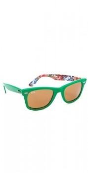 sun glasses ray ban,ray bans sunglasses,ray ban wayfarer 2132,ray ban prescription sunglasses