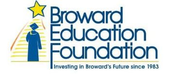 Broward Education Foundation featured on Fort Lauderdale Connex! | Broward Education Foundation to Host Gala. Honorees are Jarett and Dara Levan, Dwight and Dinah Stephenson and BrightStar Credit Union
