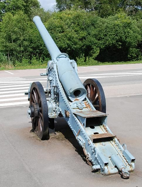 Boer Krupp Artillery - Google Search