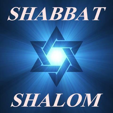 Famoso 71 best Shabbos images on Pinterest | Shabbat shalom, Jewish  BK79