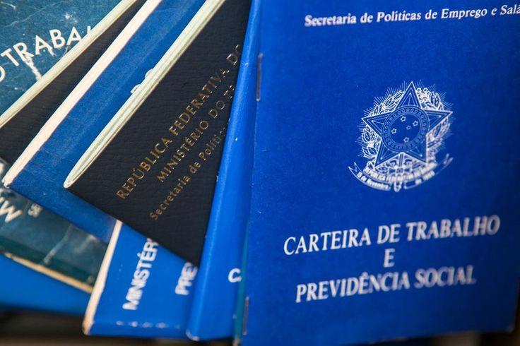 Governo ameaça acabar com abono salarial. Você já sacou o seu? No http://blog.maxx4.com.br