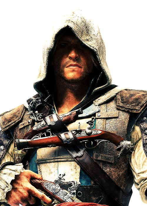 17 best images about edward kenway on pinterest vests pistols and swords. Black Bedroom Furniture Sets. Home Design Ideas