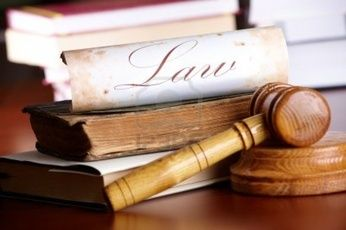 Tampa Personal Injury Lawyer News - JW Law Office News