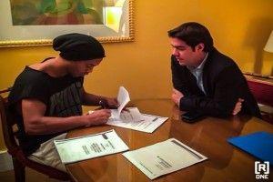 El astro brasileño Ronaldinho jugará en el equipo Querétaro de la liga mexicana