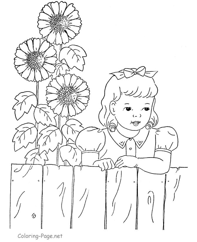 find this pin and more on people fashion coloring pages by iravenhood