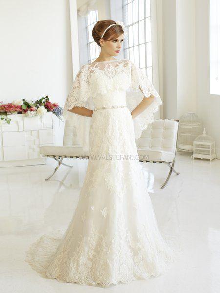The 25+ best Wedding dress frame ideas on Pinterest   Wedding ...