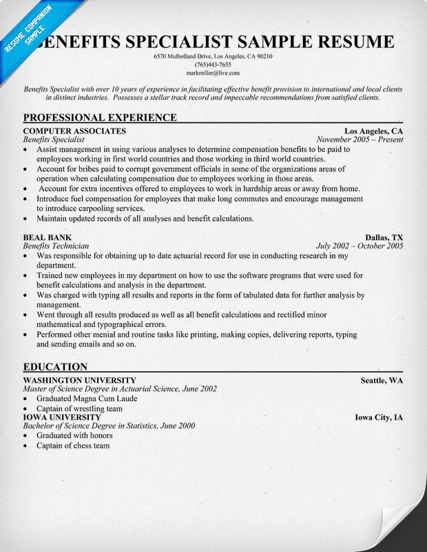 33 best Career images on Pinterest Career, Resume examples and - wrestling coach sample resume