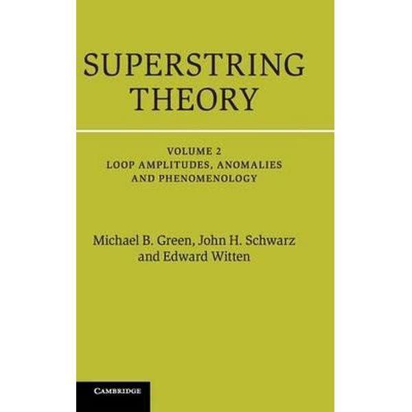 Resultado de imagen para superstring theory green