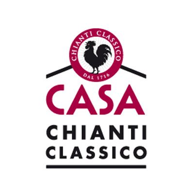Chianti Classico - Il primo territorio di vino - Sito ufficiale