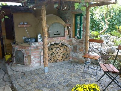 20 besten lehmofen earth oven cob oven bilder auf pinterest backofen feuerstellen und lehm. Black Bedroom Furniture Sets. Home Design Ideas