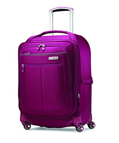 Best 25  62 inch luggage ideas on Pinterest   Paracord knots ...