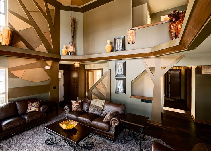 47 best images about living rooms on pinterest vinyls for Drywall designs living room