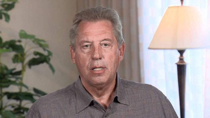 EFFECTIVE: A Minute With John Maxwell, Free Coaching Video