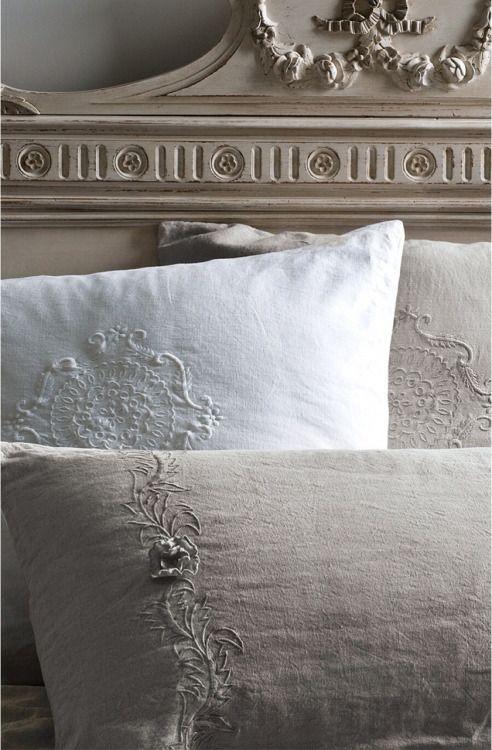 ber ideen zu franz sische bettw sche auf pinterest r schen bettdecke paris bettw sche. Black Bedroom Furniture Sets. Home Design Ideas