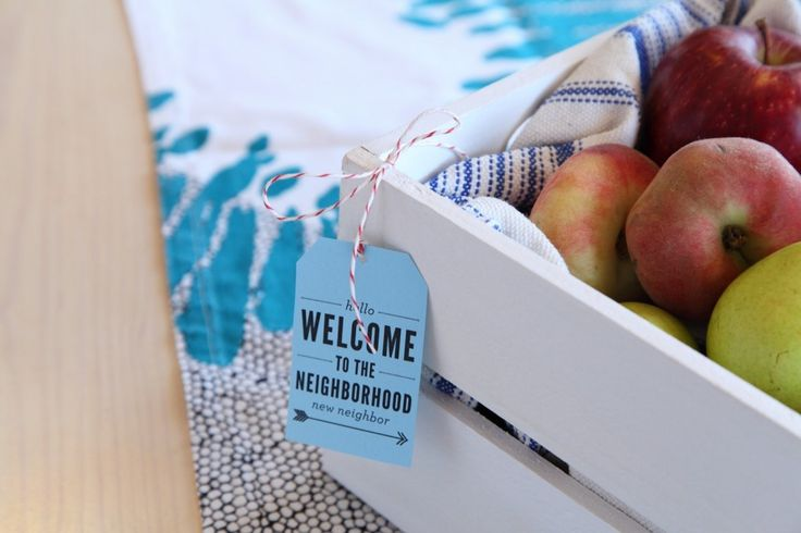 Appartamento a Cefalù per vacanze. Seafront Apartment è l'appartamento ideale per la tua vacanza a Cefalù a pochi passi dal Lungomare. Prenota su bohemien.it