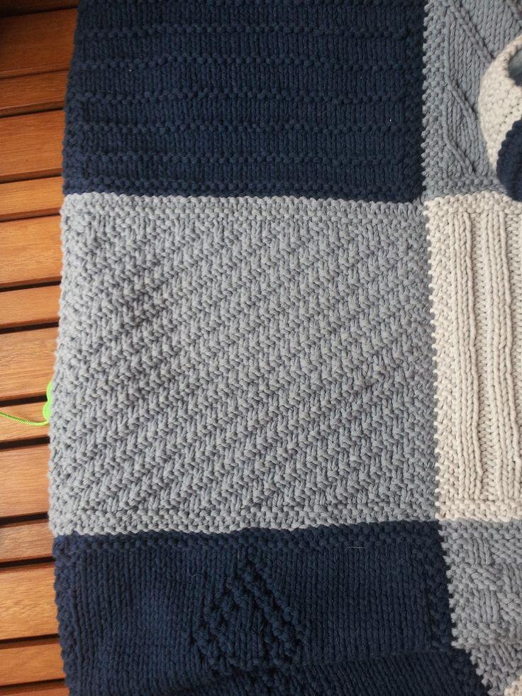 les 83 meilleures images propos de tricot sur pinterest charpe tube charpes infinity et. Black Bedroom Furniture Sets. Home Design Ideas