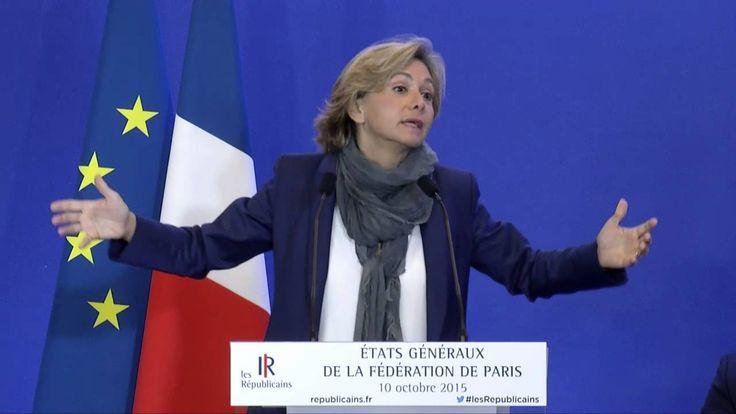 Excellente initiative ! Merci Valérie !   La région Île-de-France cesse de financer la théorie du genre à l'université.
