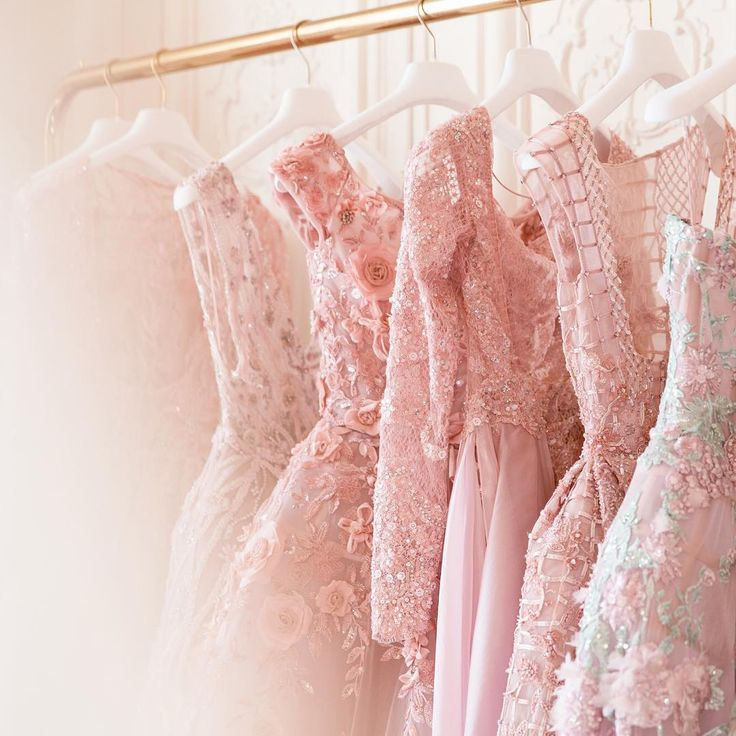 @remiprocureur | Haute couture, Jolie robe, Look féminin