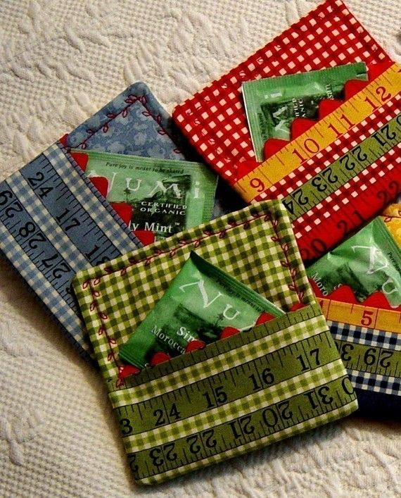 17 Best Images About Quilting Retreat Ideas On Pinterest