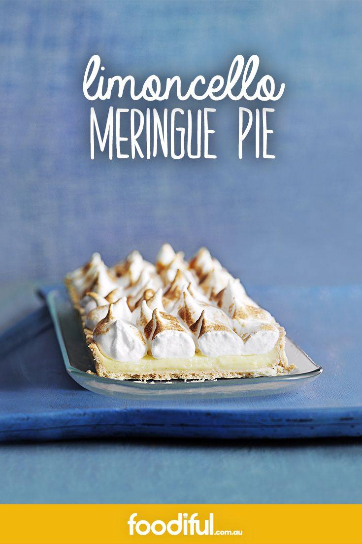16 best Lemon dessert recipes images on Pinterest | Lemon dessert ...