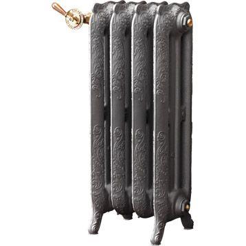 1000 id es sur le th me radiateur chauffage central sur pinterest radiateur electrique design. Black Bedroom Furniture Sets. Home Design Ideas