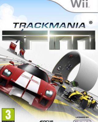 Recensione - Trackmania Wii. Nonostante una grafica al limite dell'accettabile. Trackmania su Nintendo Wii era un gioco senza mezzi termini divertentissimo e assuefacente. Difficile e impegnativo, ma incredibilmente assuefacente.