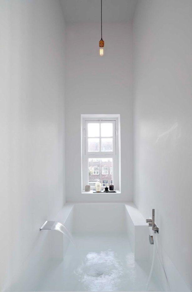 Bathroom Decor Nautical Bathroom Interior Designers Near Me