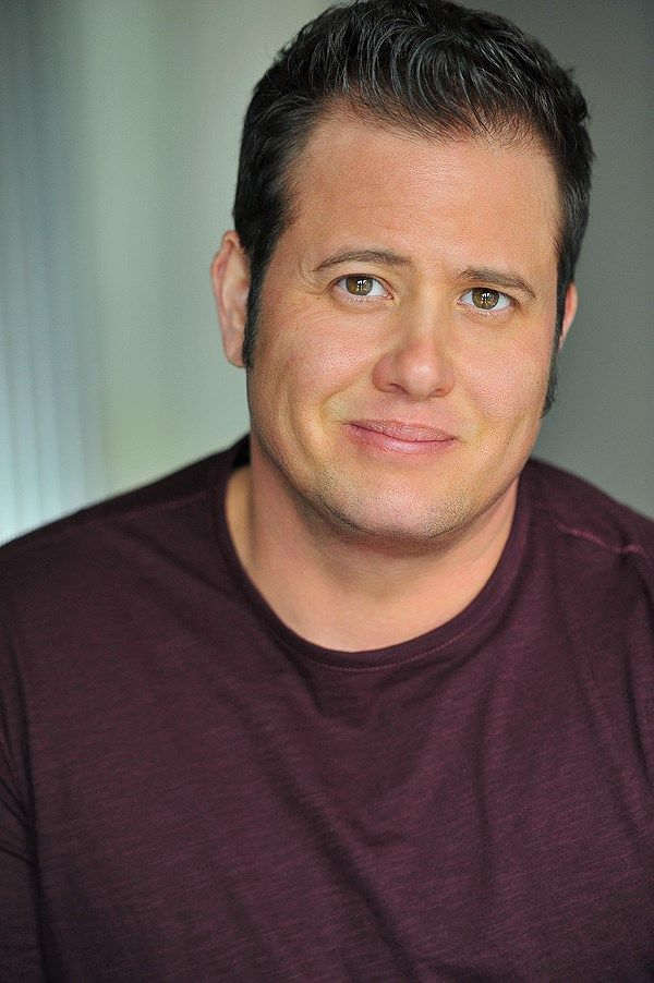 Chaz Bono.....he is so handsome!  So brave and a great role model for the lgbt community.