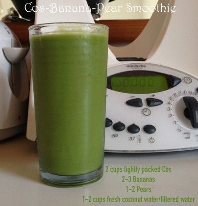 325 days to The Earth Diet book launch, oil pulling, plus the Recipe of the Day