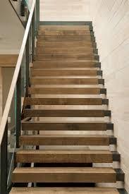 Znalezione obrazy dla zapytania schody kręcone metalowe