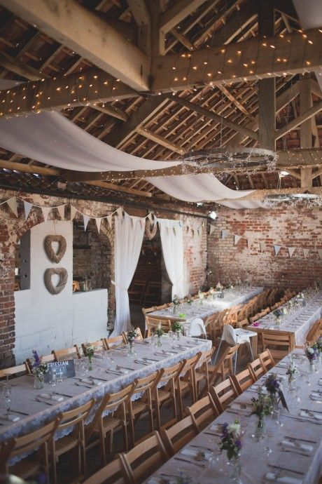 Yorkshire Ban Wedding, Sally T Photography, www.sallytphotography.com http://bellebridalmagazine.com/down-on-the-farm-a-yorkshire-barn-wedding-by-sally-t-photography/