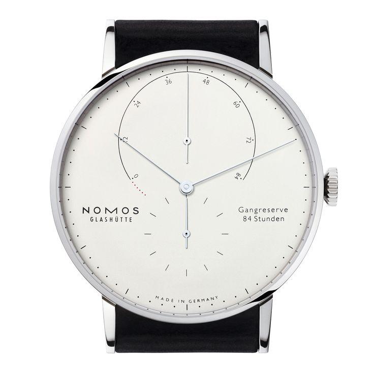 Uhren online  Best 25+ Uhren online kaufen ideas on Pinterest | Bestellservice ...