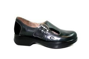 http://www.clog-heaven.com/servlet/the-3349/Dromedaris%2C-Eco-Friendly%2Cshoes%2C-leather%2C/Detail    Black Flats Clogs Mary Jane Girly Silver Slip On Saddle Shoes Footwear