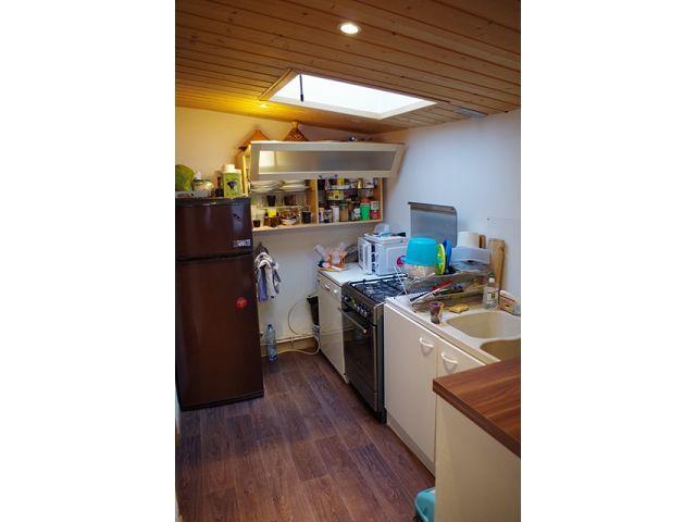 Maison 3 pièces 40 m² à vendre Amiens 80000, 92 000 € - Logic-immo.com