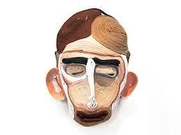 bertjan pot masks