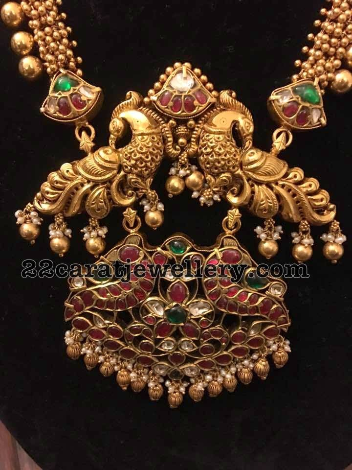 Best 25 Temple Jewellery Ideas On Pinterest Gold Temple