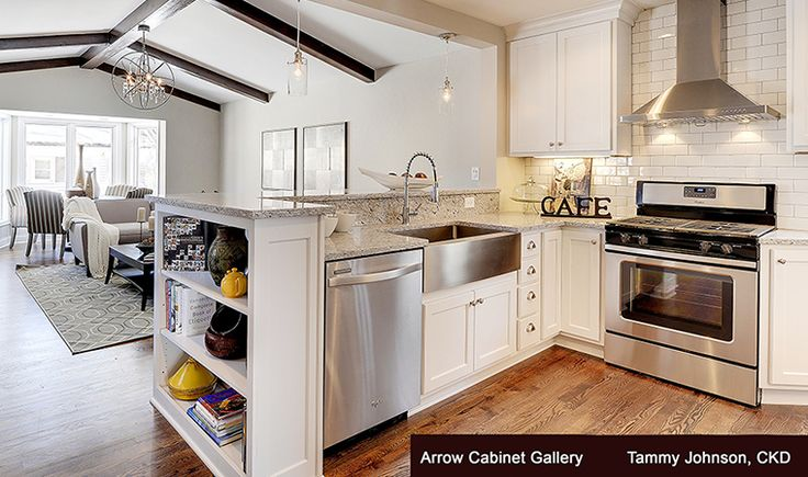 Beautiful Campbell Cabinet Co Mandeville La
