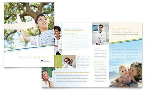 placement brochure design - 24 best graphic design newsletters images on pinterest