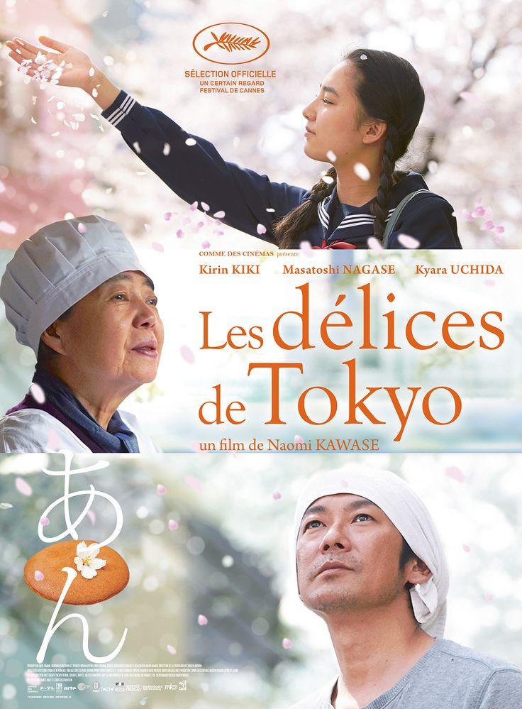 Magnifique film !