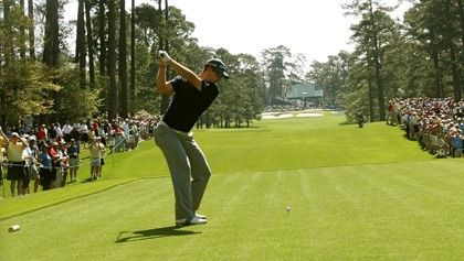 Learn the golf betting tips and the latest golf betting process from Sports Betting Now. Read our betting tips and enjoy a golf bet to win money.
