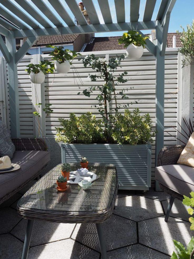8 Ideas For Creating An Outdoor Garden Room Welovehome Home Outdoor Garden Rooms Garden Room Outdoor Garden