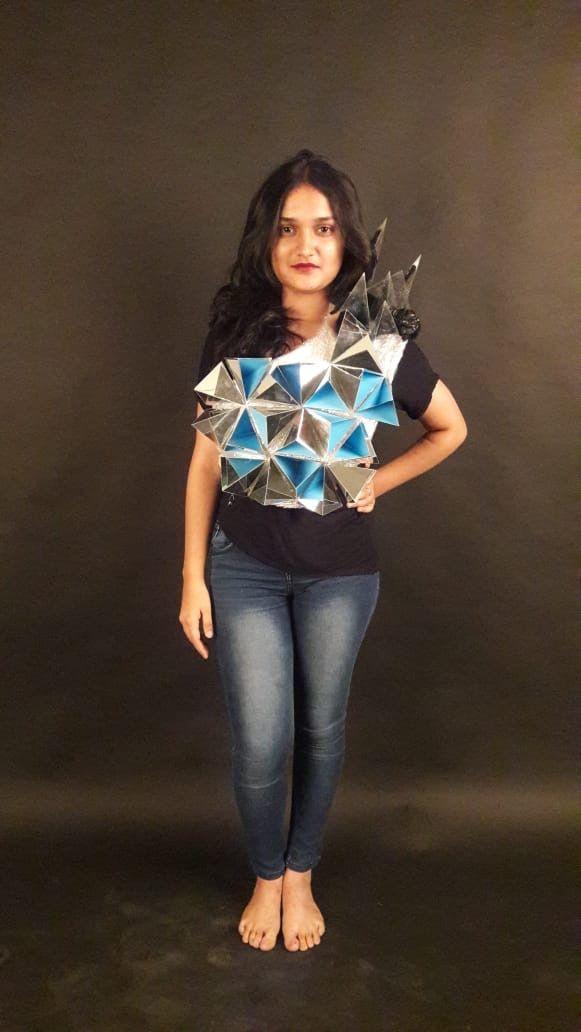 Iiad Indian Institute Of Art Design Designing Courses Fashion Designing Colleges Fashion Design Fashion