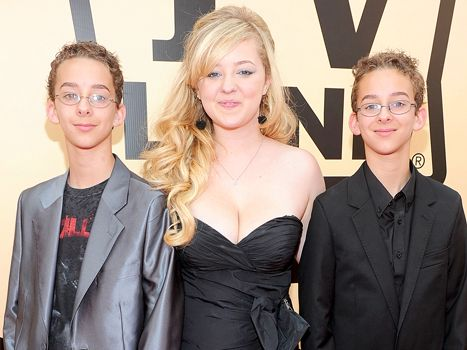 Everybody Loves Raymond Actor Sawyer Sweeten Dead at 19 - Us Weekly