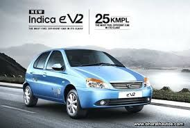 Image result for tata indica ev2 accessories official image