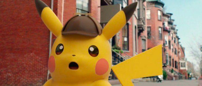 Ryan Reynolds Will Play Detective Pikachu in Live-Action Pokémon Movie  ||  Ryan Reynolds is going to play Detective Pikachu in the live-action Pokémon movie. Reynolds will provide the voice of the Pokémon detective. http://www.slashfilm.com/ryan-reynolds-will-play-detective-pikachu-in-live-action-pokemon-movie/?utm_campaign=crowdfire&utm_content=crowdfire&utm_medium=social&utm_source=pinterest