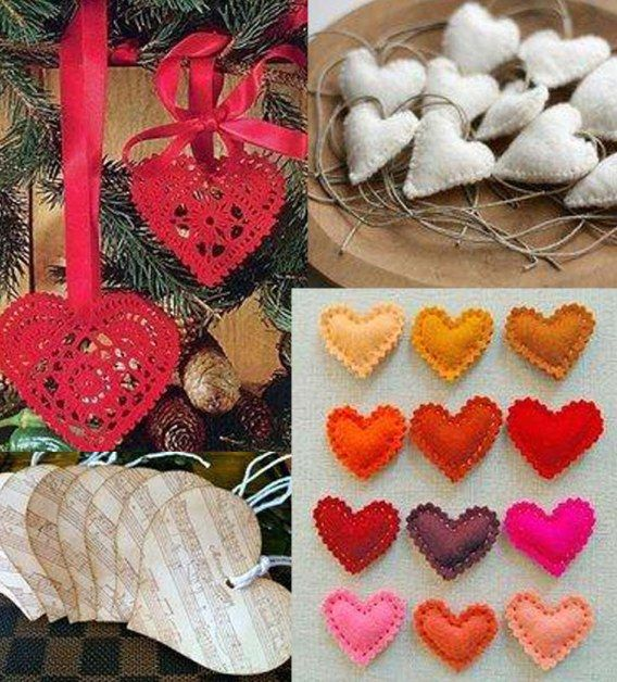 22 best Yearround Tree Ideas images on Pinterest  Holiday tree