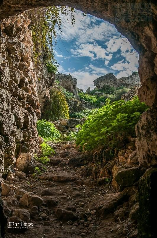 17 Best Images About Malta Caves On Pinterest Caves