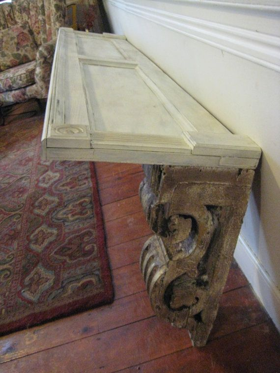 31 best Corbels images on Pinterest Architectural salvage