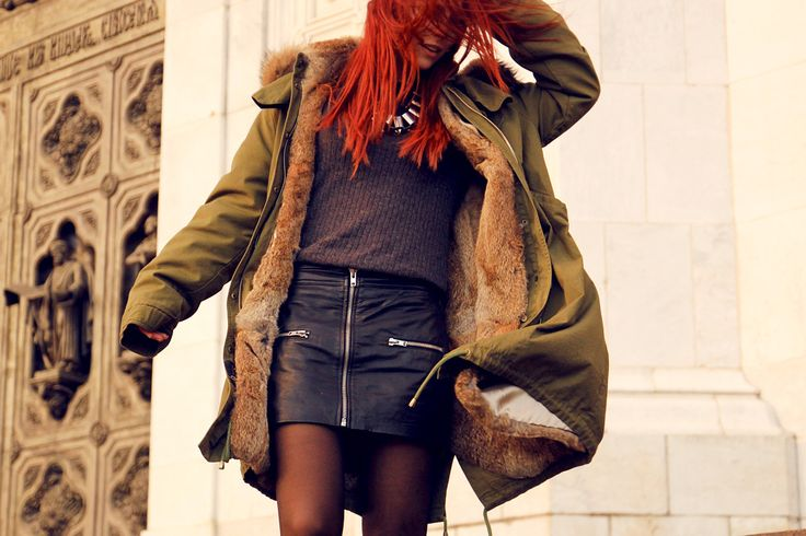 http://www.masha-sedgwick.com/2013/11/outfit-the-perfect-parka-for-very-cold-days.html